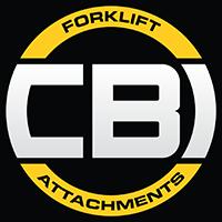 CBI Manufacturing Logo